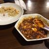 ヒサヤ大食堂 - 料理写真: