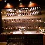 SWANLAKE Pub Edo -