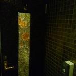35965954 - トイレも豪華です