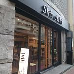 白一   渋谷店 - リニューアル外観