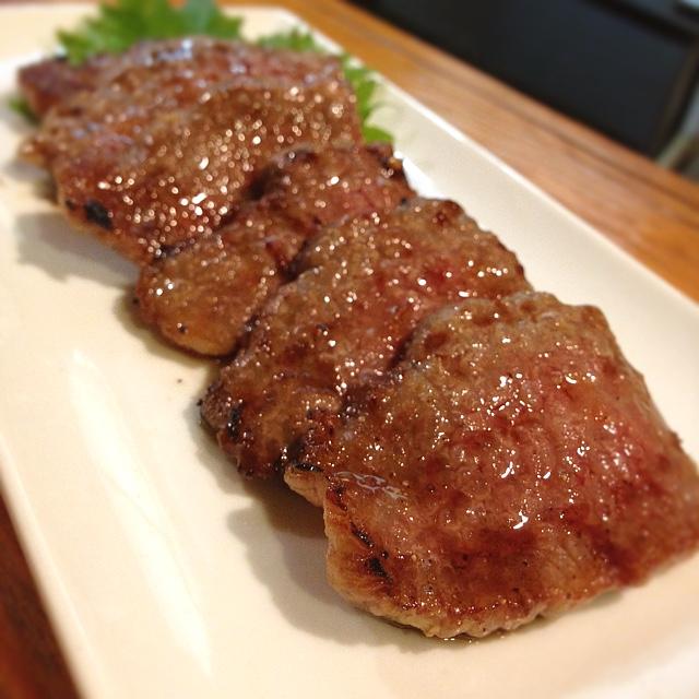 https://tabelog.ssl.k-img.com/restaurant/images/Rvw/35973/35973145.jpg