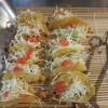 メキシカンハウス・リマレストラン - 料理写真: