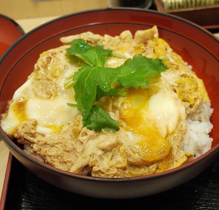 鶏三和 上大岡京急店