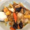 友宜美食城 - 料理写真: