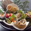 魚酒炭菜 おどりや - 料理写真: