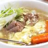 海老洲 - 料理写真: