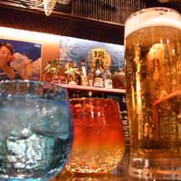 沖縄名護工場から届く「生」オリオンビールで乾杯!