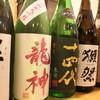 Sushifukuman - 料理写真: