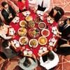重慶飯店 - 料理写真: