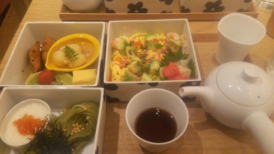 Ochobohan ルミネエスト新宿店