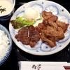 なとり - 料理写真: