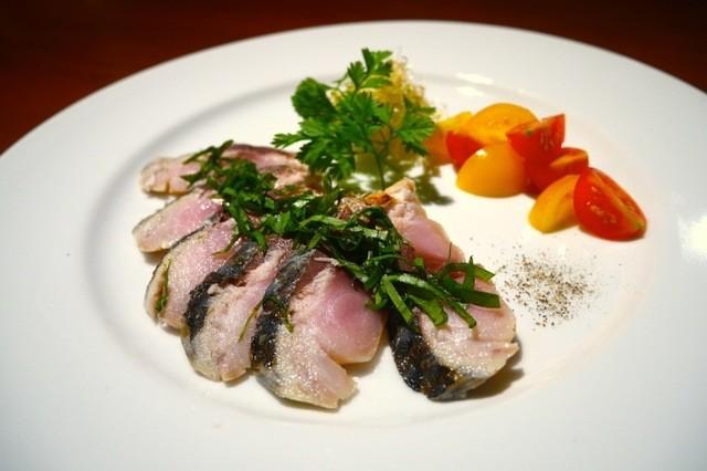 https://tabelog.ssl.k-img.com/restaurant/images/Rvw/36080/640x640_rect_36080070.jpg