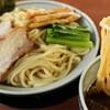 麺屋 穂華 - 料理写真:和だしつけ麺