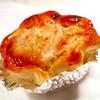 Boulangerie SABURO - 料理写真: