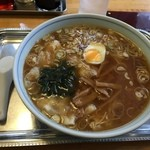 36113750 - ワンタン麺918円