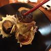 おさかな処 さわ - 料理写真: