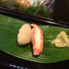 菊鮨 - 料理写真: