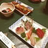 こまどり荘 - 料理写真: