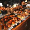トースト ネイバーフッド ベイカリー - 料理写真: