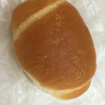 魔法のパン - しおぱん
