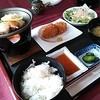 むさしのグランドホテル - 料理写真: