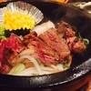 焼肉の松屋  - 料理写真:
