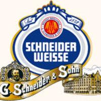 ドイツの料理をビールでいただく、ドイツの食事タイムの日常風景