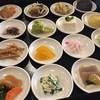 おがわ作小屋村 - 料理写真:四季御膳