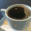 CAFÉ Kogetsudo - ドリンク写真: