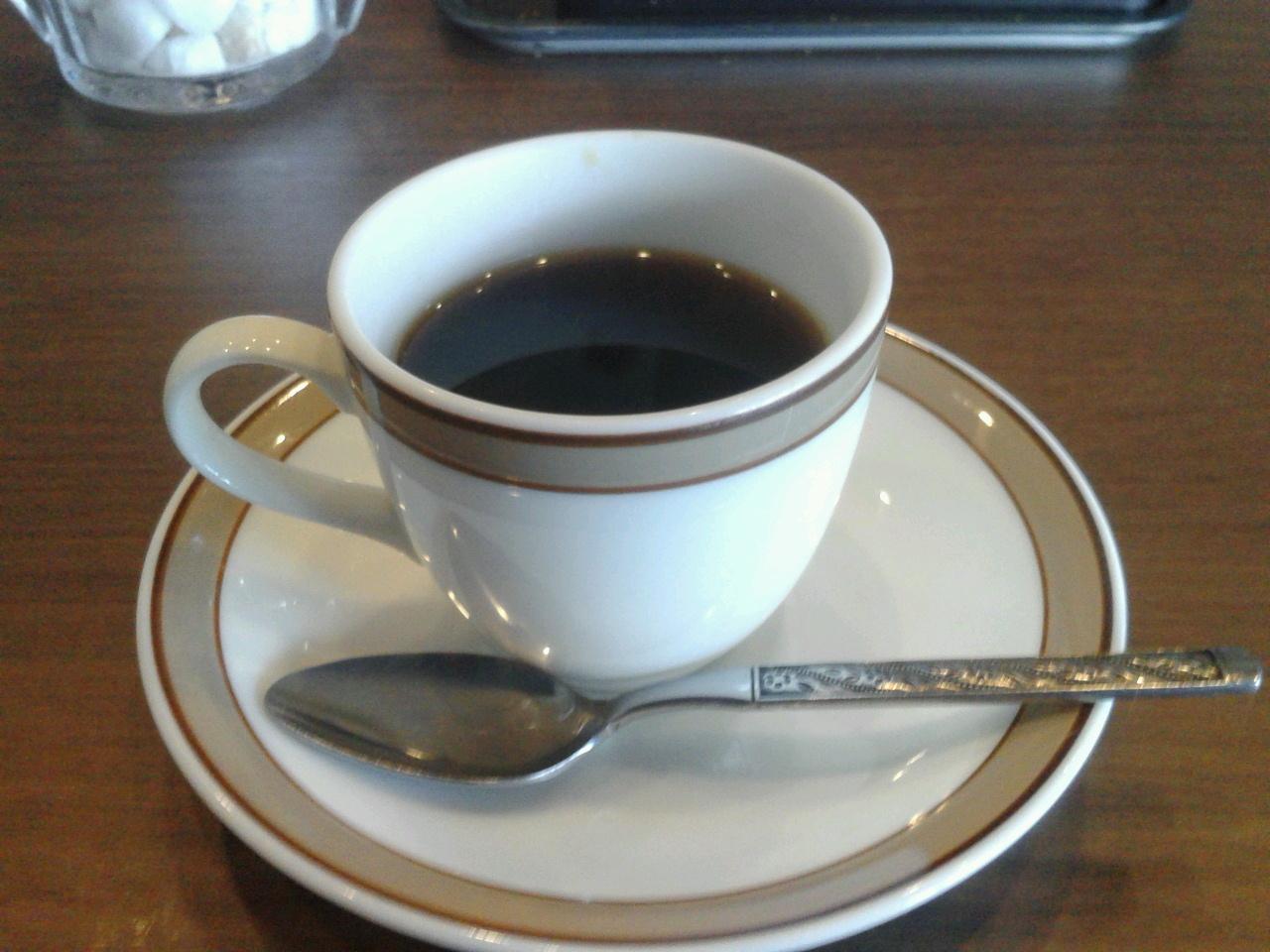ツタヤ喫茶店