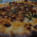 スマイルキッチン ピザダイナー - プルコギピザ
