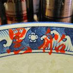 麺屋 黒船 - アタシの中では、おしゃれラーメンの部類。