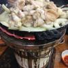 ホルモン焼 玉屋 - 料理写真: