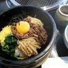 焼肉じゅうじゅう - 料理写真:
