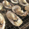 海勇水産 - 料理写真:
