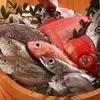 魚匠 銀平 - 料理写真: