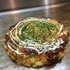 内海 - 料理写真:ミックス焼き