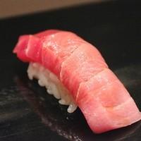 五反田の寿司。おすすめレストラン10選