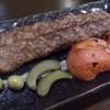 ホルシード - 料理写真:・クビデ 1200円(税抜き)
