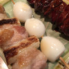 茅場町 URA徳 - 料理写真: