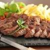 肉バル DENNER-ROIN - 料理写真:食べるべき一品