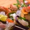 ひふみ - 料理写真: