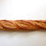 ブーランジェリー セイジアサクラ - バゲット