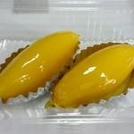 芋千 - スイートポテト