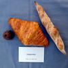 パン ド エスキス - 料理写真: