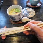 神田川さだ月 - 割り箸ではありません