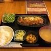 和洋食堂だいす家 - 料理写真: