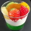 シャロン洋菓子店 - 料理写真:アラモード(330円)