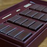 36356060 - タマナコ~チョコレートの起源に迫る旅