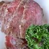 肉のコバヤシ - 料理写真:和牛たたき